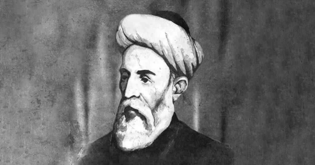 Ameer Khusrau