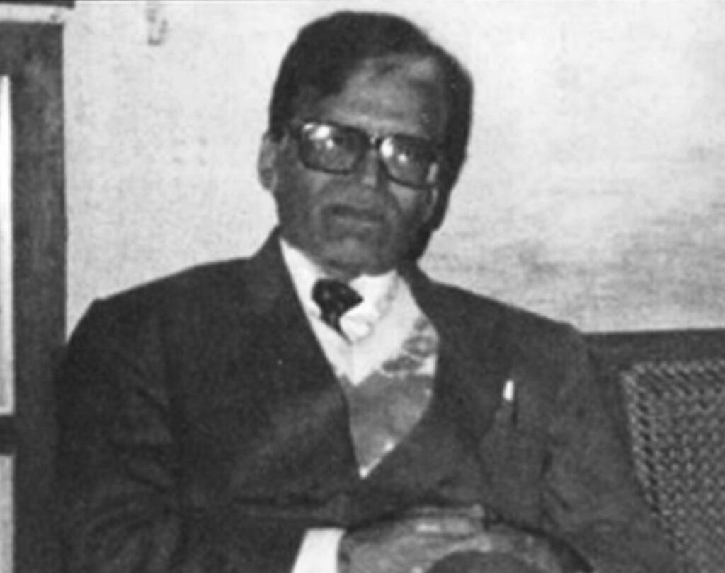 Irfan Siddiqi