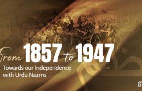 Indian Independence Blog